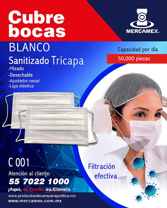 Producto Promocional